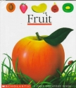Fruit (First Discovery Books)