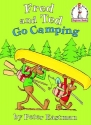 Fred and Ted Go Camping (Beginner Books...