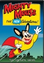 Mighty Mouse: The New Adventures - The Complete Series