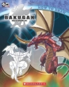 Bakugan: How to Draw