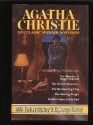 Five Classic Murder Mysteries: (The Murder of Roger Ackroyd / The Secret Adversary / The Boomer...