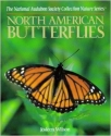 North American Butterflies (National Audubon Society Collection Nature Series)