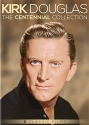 Kirk Douglas: The Centennial Collection