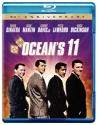 Ocean's 11  [Blu-ray]