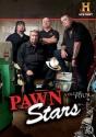 Pawn Stars:Volume 4