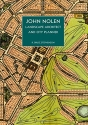John Nolen, Landscape Architect and City Planner