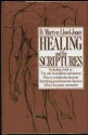 Healing and the Scriptures