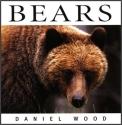 Bears (Wildlife)