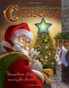 Twas The Night Before Christmas (AniMotion)