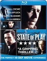 State of Play [Blu-ray]