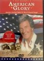 Pat Boone's American Glory
