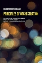 Principles of Orchestration (Dover Book...