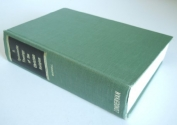 Systematic Theology of the Christian Re...
