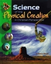 Science of the Physical Creation in Chr...