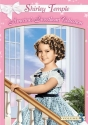 Shirley Temple - America's Sweetheart Collection, Vol. 3