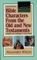 Bible Characters From the Old and New Testament