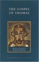 The Gospel of Thomas (Shambhala Library)