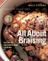 All About Braising: The Art of Uncomplicated Cooking