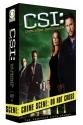 CSI: Crime Scene Investigation - Season...