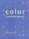 Color: A Workshop Approach