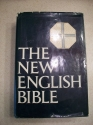 The New Englsih Bible (Standard Edition)