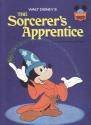 The Sorcerer's Apprentice (Disney's Won...
