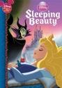 Walt Disney's Sleeping Beauty (Disney's...