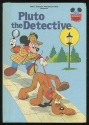 Walt Disney Productions presents Pluto ...