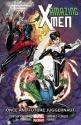 Amazing X-Men Volume 3: Once and Future Juggernaut