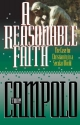 A Reasonable Faith: The Case for Christianity in a Secular World