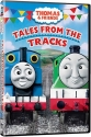 Thomas and Friends: Tales From the Tracks