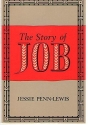 The Story of Job, a Glimpse Into the Mystery of Suffering