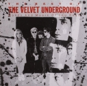 The Best of the Velvet Underground: Words and Music of Lou Reed by The Velvet Underground (1989)