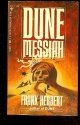 Dune Messiah (Berkley SF, N1847)