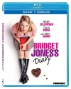 Bridget Jones's Diary [Blu-ray + Digital HD]