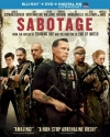 Sabotage