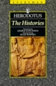 The Histories (Everyman's Library)