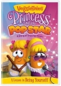 Princess and the Pop Star