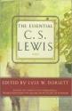 The Essential C. S. Lewis (C.S. Lewis Classics)