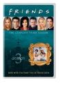 Friends: Season 3