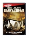 Diary of the Dead (George A. Romero's)
