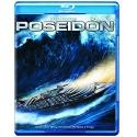 Poseidon [Blu-ray]