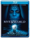 Riverworld [Blu-ray]
