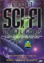 Great SciFi Thrillers
