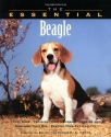 The Essential Beagle (Essential (Howell))