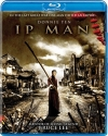 Ip Man [Blu-ray]