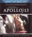 Apollo 13 - 15th Anniversary Edition