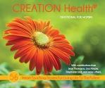 CREATION Health Devotional for Women