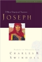 Joseph: A Man of Integrity and Forgiveness (Great Lives Series: Volume 3) by Swindoll, Charles R. (1998) Hardcover