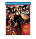 The Chronicles of Riddick  (Blu-ray + DVD + Digital Copy + UltraViolet)